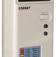 Cornet ED 88T