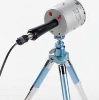 HD2402 Fotoradiometro Delta Ohm
