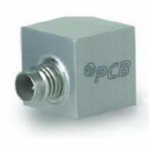 HDP356A02-accelerometro-triassiale-per-misure-mano-braccio-FOTO-300x300