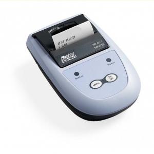 stampante termica HD40.1