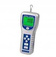 pce FG20SD dinamometro