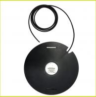 HD2030MSP Accelerometro triassiale per misure corpo intero FOTO