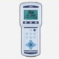vibrometro HD2070