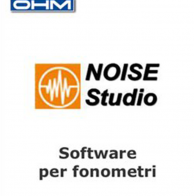 noise studio delta ohm