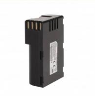 Batteria-ricaricabile-Testo-890-2-FOTO-300x300