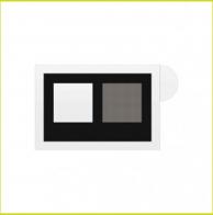 Dieci-marker-per-la-rilevazione-automatica-delllemissività-Testo-868-FOTO-300x300