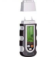 Igrometro DampMaster PCE
