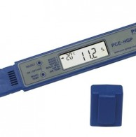 Igrometro PCE-HGP