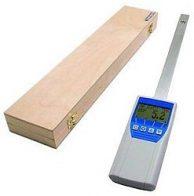 Igrometro PCE-RH5