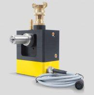 Generatore di onde pulsanti LD-PULS - TROTEC
