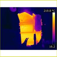 Misura-alte-temperature-1200-°C-TESTO-885-2-FOTO-300x225