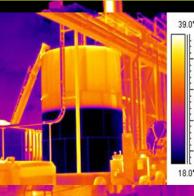 Misura-alte-temperature-1200-°C-Testo-890-2-FOTO-300x260