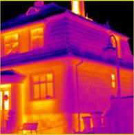 Misura-alte-temperature-550-°C-Testo-882-FOTO-300x300