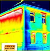 Sonda-radio-umidità-–-Testo-875-1i-FOTO-300x300