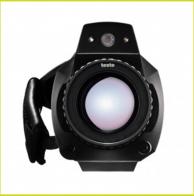 Superteleobiettivo-5°x-37°-Testo-885-2-FOTO-300x300