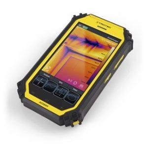 Tablet AC080V Trotec