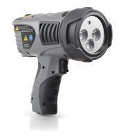 Lampada TrackMaster UV