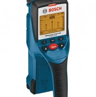 Wallscanner D-tect 150 Bosch