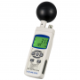 pce-instruments-multifunction-thermometer-pce-wb-20sd-387872_673982