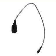 LD6000 BM Microfono universale