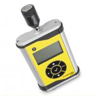 Rilevatore Ultrasuoni SL 3000 Trotec