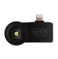 Sensore termografico Seek Compact