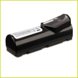 Batteria ricaricabile - Testo 865