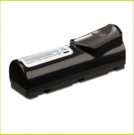 Batteria ricaricabile - Testo 868