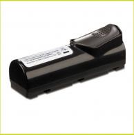 Batteria ricaricabile - Testo 885-2