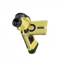 Termocamera EC060V Trotec