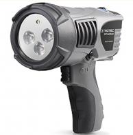 Lampada UV TrackMaster Trotec