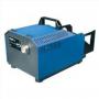 Generatore fumo elettronico Viper NT