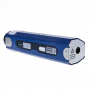Generatore fumo elettronico Tiny CX - Look Solution