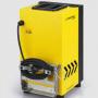 Simulatore di nebbia e gas combusti – FS200