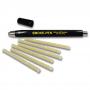 Smoke pen