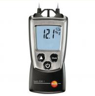Igrometro 606-1 Testo