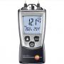 Igrometro 606-2 Testo