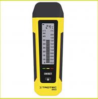 Igrometro BM22 Trotec