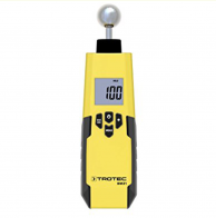 Igrometro BM31 Trotec