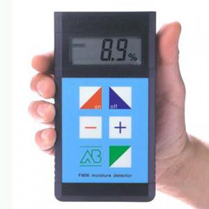 Igrometro FMW-B - PCE