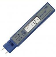 Igrometro HGP PCE