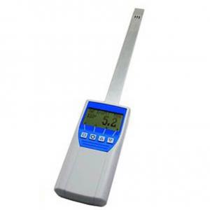 Igrometro RH5 PCE