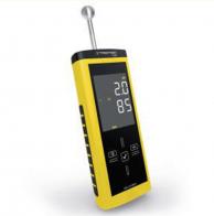 Igrometro T660 non invasivo a contatto Trotec