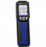 Igrometro HF 550 Wöhler