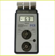 Igrometro PCE-WP21