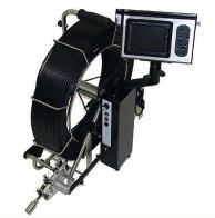 Videoispezione RITEC RI 2335 RA