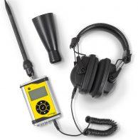SL3000 Rilevatore ad Ultrasuoni Trotec