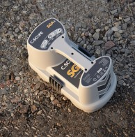 SGA4 Generatore di Segnale c.scope