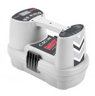 MXT4-Generatore-di-segnale-C.Scope-FOTO-300x300