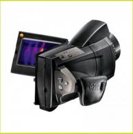 Video-radiometrico-Termocamera-885-2-Testo-300x300